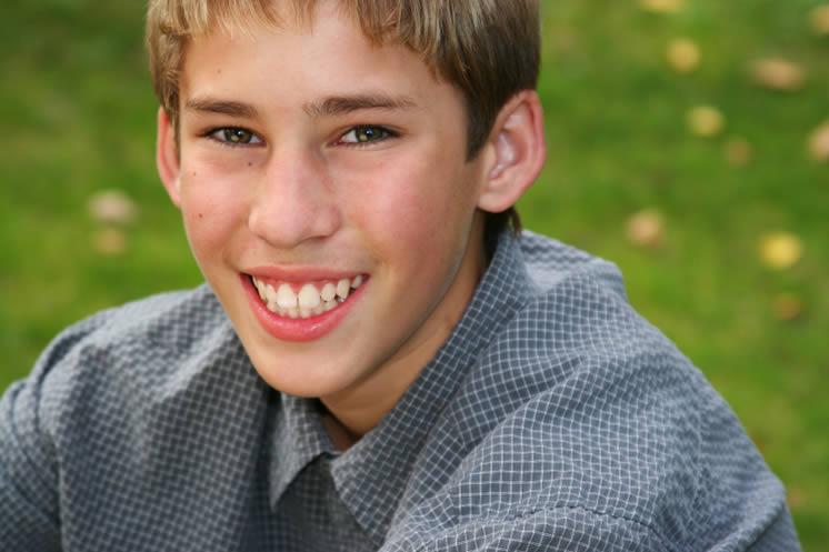 boy_smiling