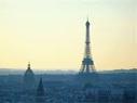 London_to_Paris